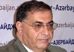 Лидер Партии Демократических Реформ Асим Моллазаде