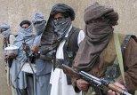 Талибы Афганистан