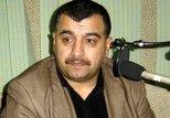 Военный эксперт Узеир Джафаров