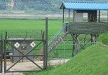 Азербайджано-российская граница
