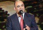 Генеральный директор ОТВ Азербайджана Исмаил Омаров