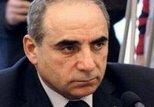 Первый заместитель премьер-министра Азербайджанской Республики Ягуб Эюбов