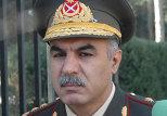 Ханлар Велиев