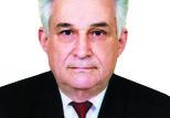 Акрам Рагимли