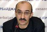 Азад Исазаде