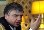 Генеральный директор Центра изучения современного Ирана Раджаб Сафаров