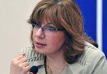 Айтен Мустафаева