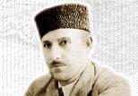 Гусейн Джавид