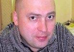 Наир Алиев