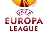 Европейская лига
