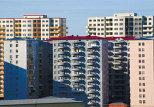 недвижимость в Баку