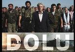 Азербайджанский фильм «Долу»