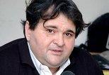 Киновед Аяз Салаев