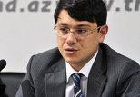 Фуад Мурадов