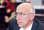 председатель комитета по региональным вопросам Милли Меджлиса Ариф Рагимзаде