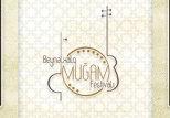 Международный фестиваль мугама