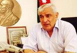 Кямал Абдуллаев