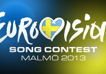 Евровидение2013
