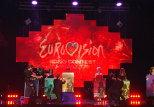 Финал национального отбора на конкурс «Евровидение-2013» состоялся 14 марта в концертно-банкетном комплексе Buta Palace