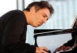 Турецкий пианист Фазыл Сай