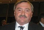 Айдын Исмиев