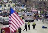 Теракт в Бостоне