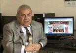 Доцент Азербайджанского Государственного Педагогического Университета Ильхам Ахмедов