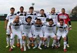 Футбольный клуб Нефтчи