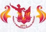 Международный фестиваль фольклора в Массалах