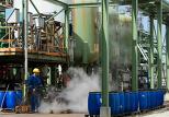 парк химической промышленности