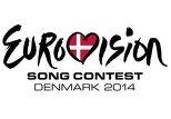 Евровидение-2014 - Дания