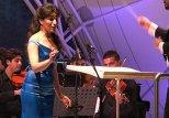V Габалинский международный музыкальный фестиваль