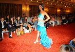 Платье года - 2013