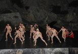 балет «Тени Гобустана»