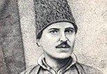 Гасан бек Закир