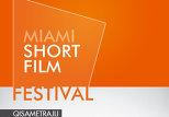Афиша фильмов - участников международного кинофестиваля в Майами