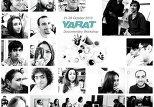 Выставка документальных фотографий, отражающих Баку