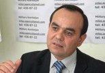Председатель азербайджанского Общественного объединения «Офицеры запаса и в отставке», военный эксперт Яшар Джафарли