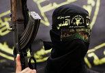 «Исламский джихад», ХАМАС