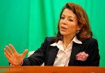 Вероника Крашенинникова