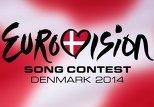 Евровидении -2014