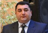 Вюгар Алиев