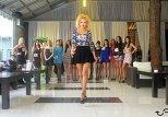Кастинг конкурса Мисс Азербайджан
