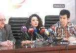 «Евровидение- 2014»: Азербайджан сделал свой выбор