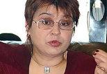 Татьяна Полоскова
