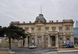 Национальный музей искусств в Баку