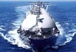 танкерный флот
