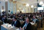 I Международный Caspian Energy Forum – 2014 начал работу в Баку