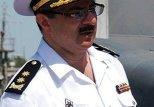Шахин Султанов