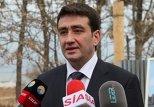 Эльнур Калантаров